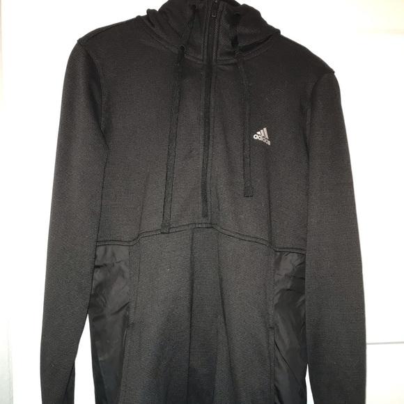 adidas Jackets & Blazers - Athletic Jacket